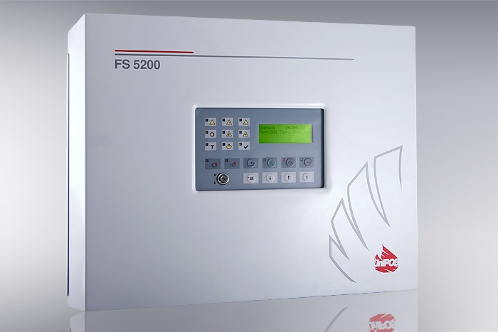manual fire alarm system requirements